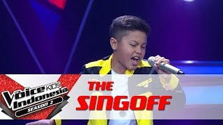 "Video Andrew ""Can't Stop The Feeling"" 