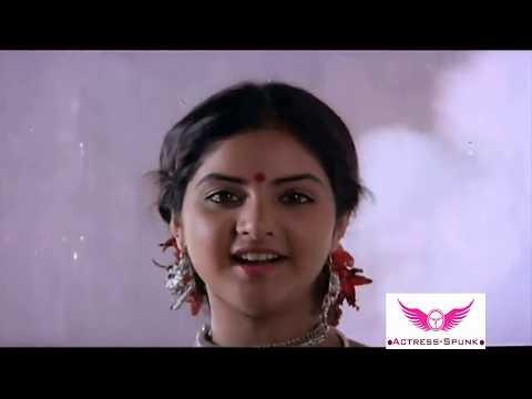 Video Divya Bharathi hot Bollywood heroin download in MP3, 3GP, MP4, WEBM, AVI, FLV January 2017