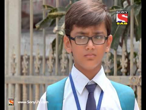 Video Baal Veer - Episode 474 - 25th June 2014 download in MP3, 3GP, MP4, WEBM, AVI, FLV January 2017