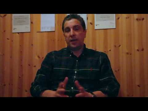 Video Testimonial - Matt