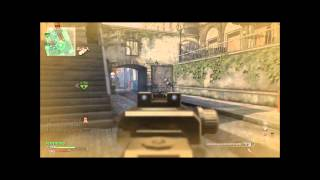 This video Is sponsored by Akero software. Visit www.Akero.tk Can we get a like for this epic fail by me:) Like if you hate mw3!