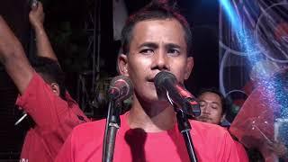 Video CEK SOUND RAMAYANA LIVE REMBANG NEW PALLAPA TERBARU 2017 DIGUYUR HUJAN MP3, 3GP, MP4, WEBM, AVI, FLV April 2018