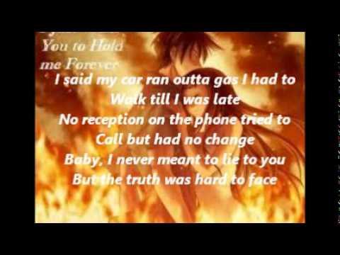 Video You Can Call Me Liar ( Lyrics ).wmv download in MP3, 3GP, MP4, WEBM, AVI, FLV January 2017