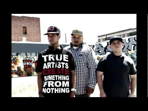 Da Firm: A Documentary (Hip Hop)