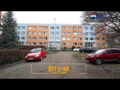 Video 2+kk v os. vl.