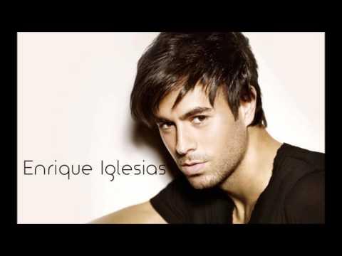Enrique Iglesias - Hero (English & Español)