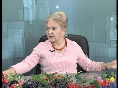 """Бібліотека: Передача """"На заданную тему"""" №12"""