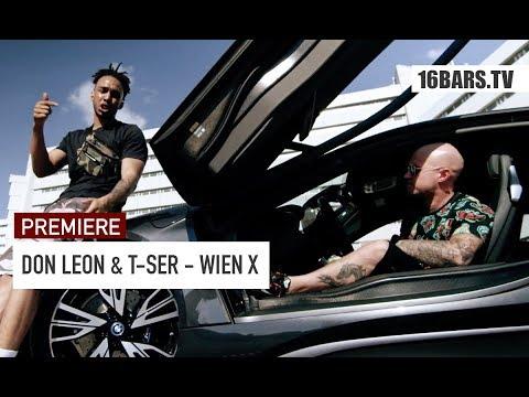 Video .X.Wien
