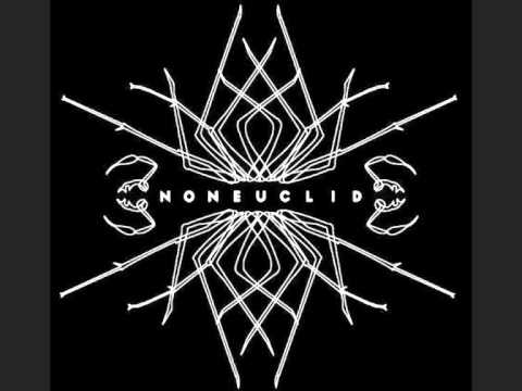 Noneuclid - Murder Of The Worlds online metal music video by NONEUCLID