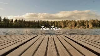 Video BTS 방탄소년단  Pied Piper    Piano Cover (by Smyang) MP3, 3GP, MP4, WEBM, AVI, FLV Juli 2018