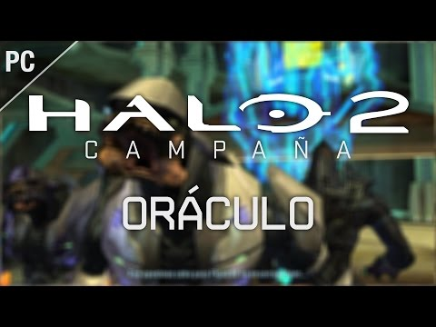 ... PC | Misión 5 Oráculo | Español Latino + Subs | Full HD 1080p