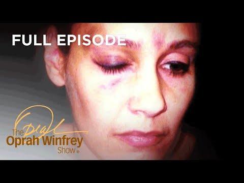 A Suburban Mother's Nightmare Caught On Tape | The Oprah Winfrey Show | Oprah Winfrey Network