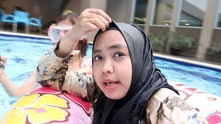 Video WAAH, ADA MERMAID DI KOLAM RENANG... MP3, 3GP, MP4, WEBM, AVI, FLV April 2019
