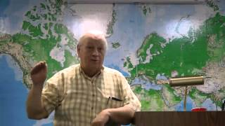 Clifford Stone Part 3