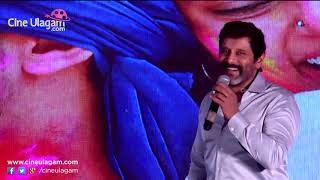 Video I Was Afraid Of Dhruv Because Of This... - Vikram MP3, 3GP, MP4, WEBM, AVI, FLV September 2018