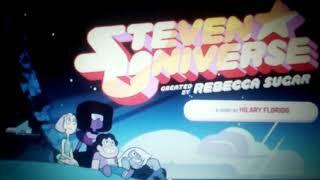 Corto Steven Universo Como se hacen las gemas