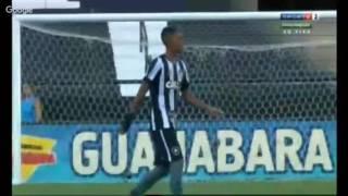 Flamengo X boa vista ao vivo em HD