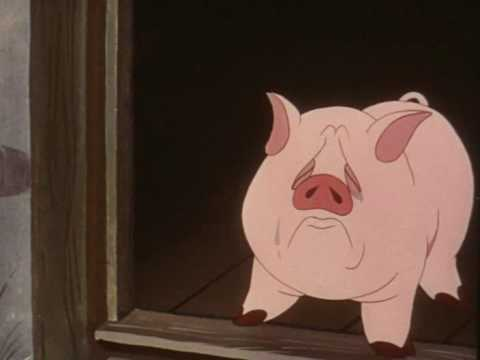 Trailer Trash - British Animated Features