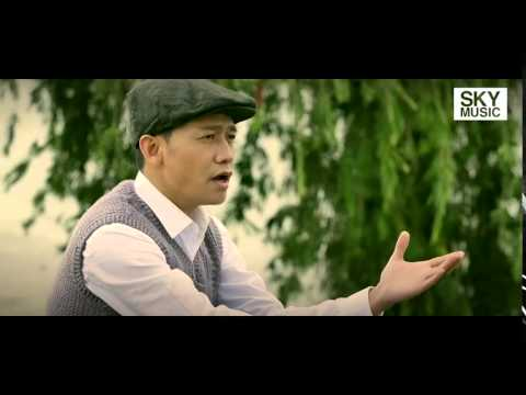 MV Ca Nhạc: Cho Vừa Lòng Em - Duy Mạnh Full HD