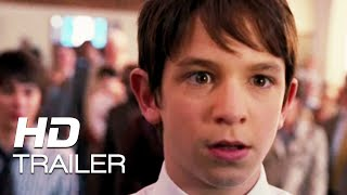 Nonton Diary Of A Wimpy Kid  Dog Days   Official Trailer  2   2010 Film Subtitle Indonesia Streaming Movie Download