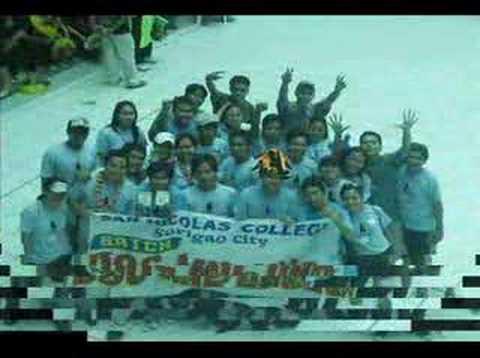 snc alumni 2006 at 100 years celebration