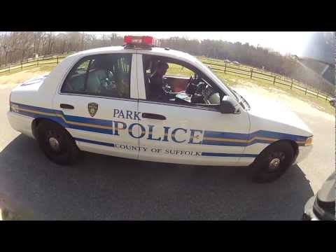 Re Uploaded Police Straight Confused