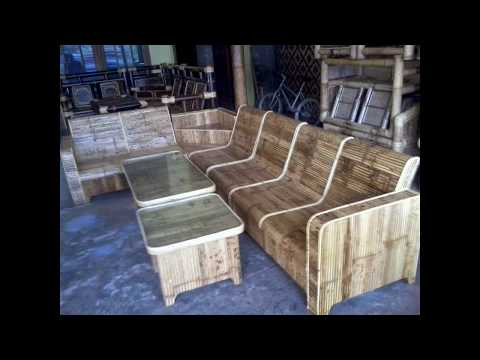 Bamboo Dining Table For Sale,Bamboo Product Importers, For Inquiry TELP/WA  :+ 62 812 6800 5666
