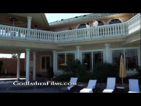 South Coast Winery Resort & Spa Promotional Video - Part 1