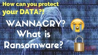Wannacry Ransomware has become talk of the town suddenly. Wannacry Ransomware attack on NHS has become worst digital disaster in the recent history of intern...