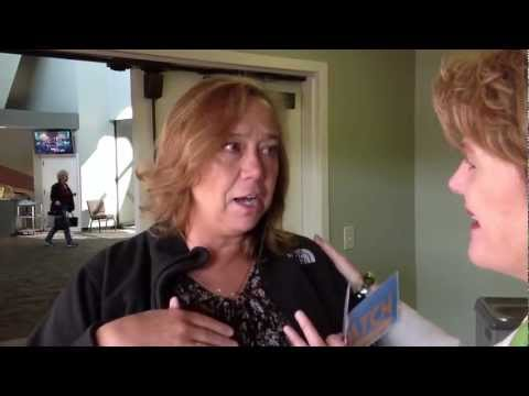 Creative Heart Miracle – Shone's Complex