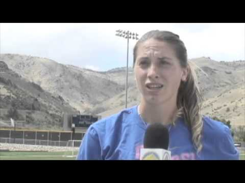2013 RMAC Women's Soccer Preview