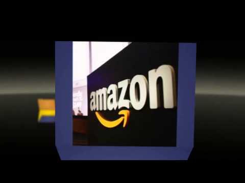 Goodreads & Amazon