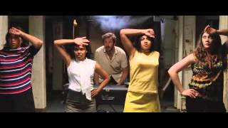 Nonton The Sapphires  2012  Official Trailer Film Subtitle Indonesia Streaming Movie Download