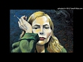 Comes Love - Joni Mitchell