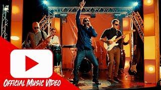 دانلود موزیک ویدیو موزیک خشایار آذر