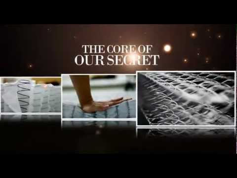 Signature® Collection Video Presentation