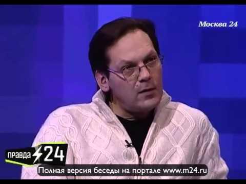 Форсаж 8 смотреть онлайн санкт петербург