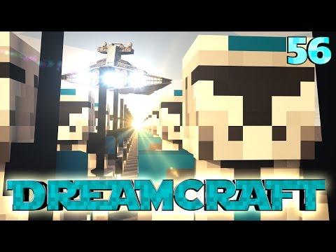 STAR - Download Dream Craft Mod Pack: http://www.voidswrath.com ▻ Full Release Info: http://goo.gl/sNHD4K ▻ Suggest Mods for Dream Craft: http://goo.gl/wgBfI7 ▻ Subscribe TODAY: http://goo.gl/H...