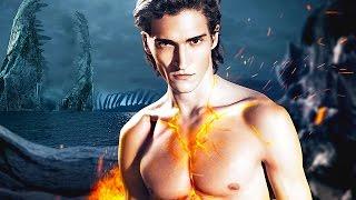 Nonton Он – дракон | Трейлер #2 Film Subtitle Indonesia Streaming Movie Download