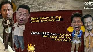 Download Lagu Ubat luka sepahtu reunion mp3 Mp3