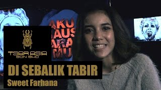 Nonton Aku Haus Darah Mu - Di Sebalik Tabir - Sweet Farhanna (Di Pawagam 2hb Feb 2017) Film Subtitle Indonesia Streaming Movie Download