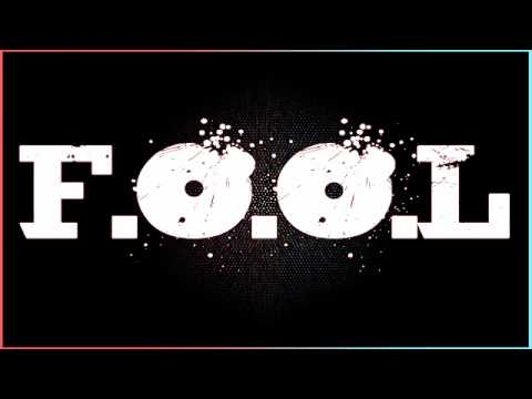 fool - http://www.facebook.com/Foolmusic http://www.myspace.com/fuckourordinarylives Insanely phat banger from guys at F.O.O.L !