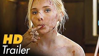 Nonton Final Girl Official Uk Trailer  2015  Revenge Horror Film Subtitle Indonesia Streaming Movie Download