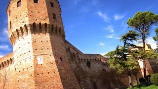 Jesi Italy  city images : JESI !! [Ancona ~ Italy]