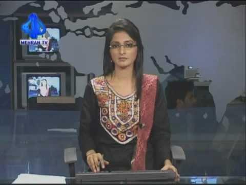 Video Mehran Tv News by Nazia Qureshi download in MP3, 3GP, MP4, WEBM, AVI, FLV January 2017