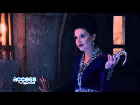Once Upon a Time 2.09 Clip 2