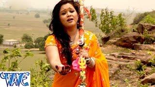 HD     Bhole Baba Ho  Anu Dubey  Bam Lahari  Bhojpuri Kanwar Bhajan 2015 video 3gp mp4 hd download