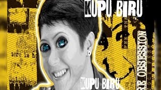 Download Lagu Slank feat Poppy Sovia & Yuyun Arfah - Kupu Biru Mp3