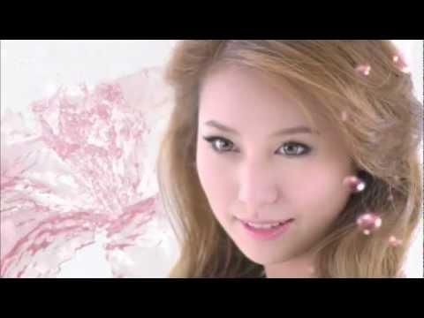 [HD] จ๋า เนย กระแต โบวี่ ซี - โฆษณา Sappe Beauti Drink (видео)