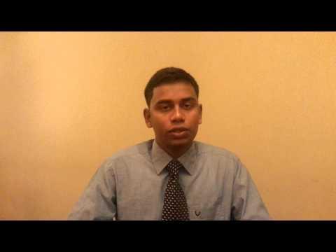International Recruitment Exchange Services, Inc J1 visa Placement –  J1 Internship Program